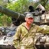 Жека, 34, г.Донецк