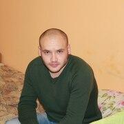 Михаил 28 Чадыр-Лунга