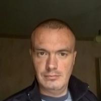 Андрей, 41 год, Дева, Днепр