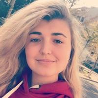 Victoria, 22 года, Стрелец, Москва