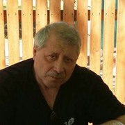 Александр Иванович 65 Запорожье
