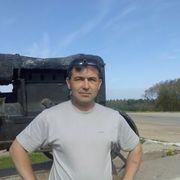 Миша 50 лет (Овен) на сайте знакомств Кашина