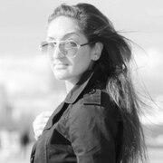 Рамила, 31 год, Козерог