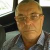 Aleksandr, 63, Pershotravensk