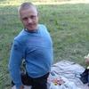 Саша, 39, г.Путивль