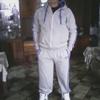 Oleg, 44, Globino