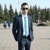 Михаил, 25, г.Чебоксары