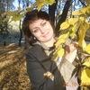 Наталья, 37, г.Вольногорск