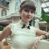 Елена, 29, г.Ставрополь