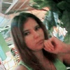Анастасия Калюжина, 22, г.Миллерово