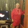 Люба, 53, г.Большое Полпино