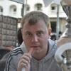 Константин, 30, г.Екатеринбург