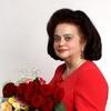 Мила, 62, г.Яя