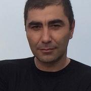 Мамука 40 Казань
