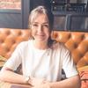 Оля, 25, г.Киев