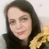 Лора, 43, г.Кривой Рог
