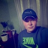 вова, 22, г.Нововолынск