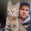Андрей, 33, г.Мукачево