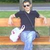 Эдуард, 32, г.Волгоград