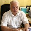 анатолий, 55, г.Раменское