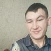 Леонид, 22, г.Псков