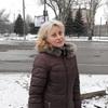 Галина, 46, г.Кривой Рог