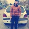 kolian, 23, г.Чимишлия