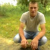 Миша, 31, г.Единцы
