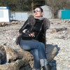 Алика, 46, г.Краснодар