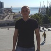 Игорь, 29, г.Вильнюс