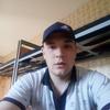 Андрей, 23, г.Бобруйск