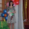 Аксинья, 35, г.Балкашино