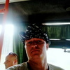 вадим, 31, г.Жодино