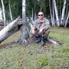 Василий, 30, г.Комсомольск-на-Амуре