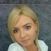 Яна, 32, г.Могилёв