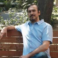 сергей, 47 лет, Весы, Днепр