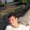 Виталий, 26, г.Варшава