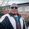 Иван, 34, г.Выкса