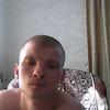 Евгений, 25, г.Кировск