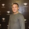 Евгений, 31, г.Ленинск-Кузнецкий