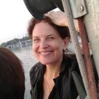 Людмила, 52 года, Рак, Желтые Воды