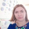 Наталья, 34, г.Барнаул