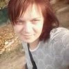 Оленька, 24, Білозерка