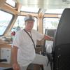 Юрий, 65, г.Краснодар