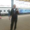 vovan, 58, г.Инта