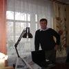 Сергей, 43, г.Сумы