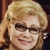 Lyudmila, 64, г.Алматы (Алма-Ата)