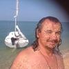 Лео, 42, г.Адлер