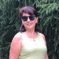 Ильвира, 48 лет, Рак, Туймазы