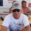 Алексей, 48, г.Воронеж